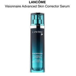 Brand New Lancôme Visionnaire skin corrector